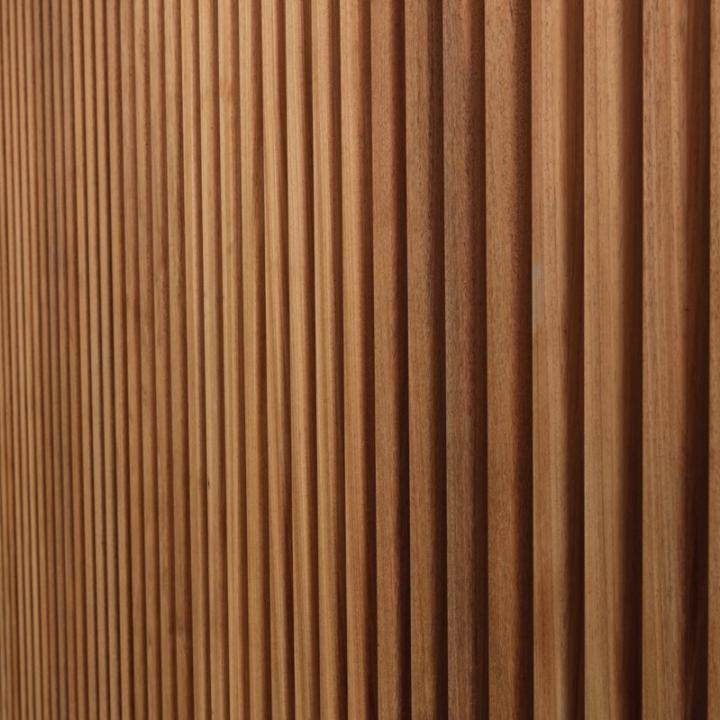 thermowood houtsoort